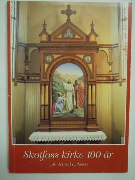 møllergata skole 150 år