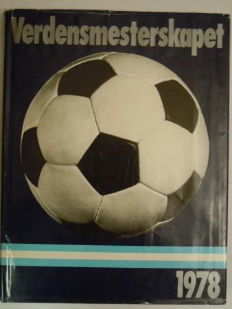 Verdensmesterskapet i fotball 1978