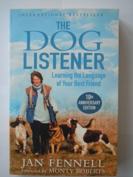 The Dog Listener (Jan Fennell)