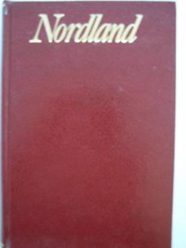 Nordland (Leif B Lillegaard red)