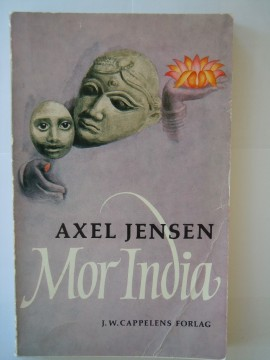 Mor India (Axel Jensen)
