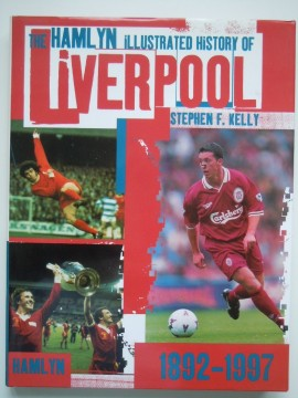 Liverpool (Stephen F Kelly)