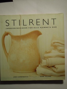 Stilrent (Jane Cumberbatch)
