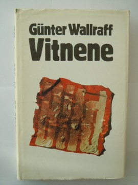 Vitnene (Günter Wallraff)
