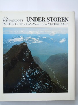 Under Storen (Jan Schwarzott)