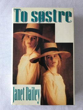 To søstre (Janet Dailey)