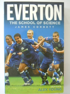 Everton (James Corbett)