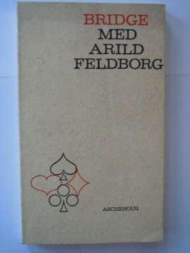 Bridge (Arild Feldborg)