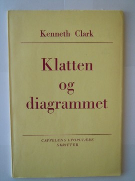 Klatten og diagrammet (Kenneth Clark)