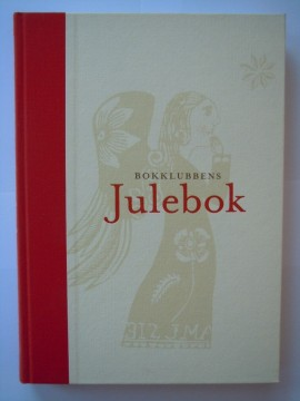 Julebok (Kari Wærum red)